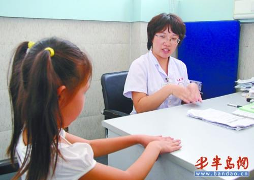 儿童心理科专家,儿童心理咨询看什么科