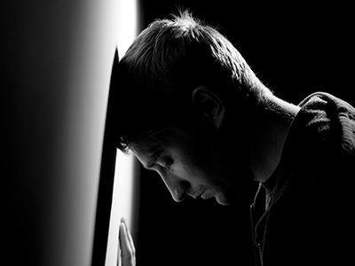 心理疾病,常见的心理疾病有哪些?