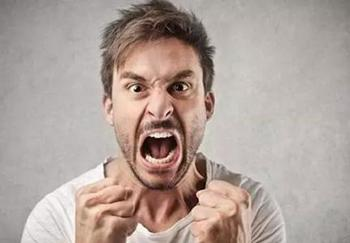 经常心烦是怎么回事,总是心烦气躁怎么办?
