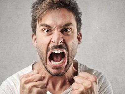 暴躁的性格,脾气暴躁的人有什么特点?