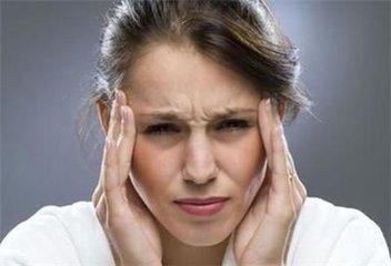 心情极度烦躁的图片,心情烦躁压抑的图片展示 心情烦躁压抑怎么办