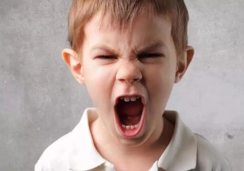 情绪暴躁怎么办,情绪暴躁怎么办?