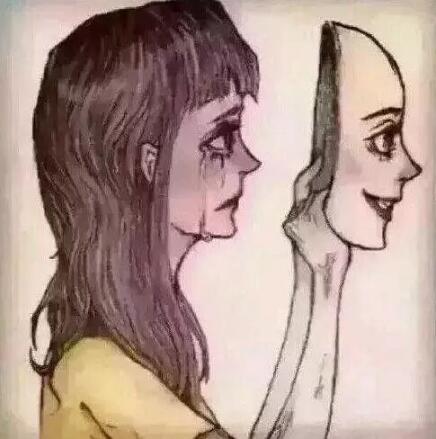情绪压抑怎么办,心情一直很压抑怎么办?